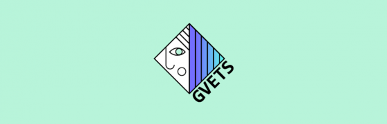 GVETS 2nd Newsletter